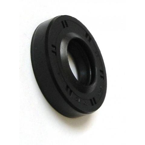 Сальник (уплотнительное кольцо) для стиральной машины Samsung (Самсунг) - 25x50.5x10/12