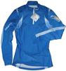 Мужской лыжный комбинезон Craft Fin Spo Race Jersey (1901025-26-2336) синий фото