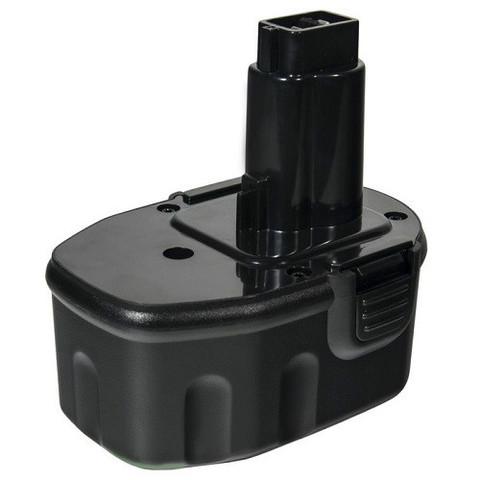 Аккумулятор для DeWALT ПРАКТИКА 14,4В, 2,0Ач, NiMH, коробка (779-318)