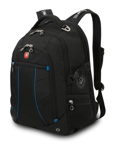 рюкзак для ноутбука Wenger 3118203408