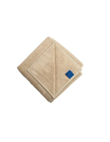 Полотенце махровое 30x50 Cawo-JOOP! Uni 1500 380