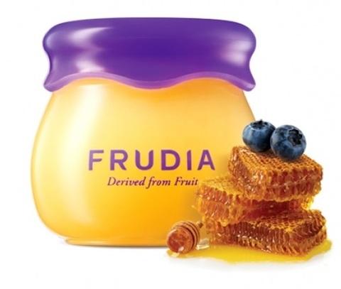 бальзам для губ Frudia