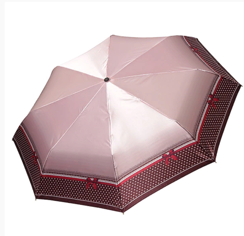 Зонт FABRETTI S-16102-9