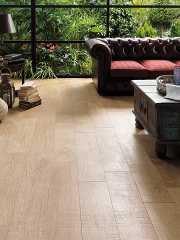 Керамогранит Porcelanosa коллекция LITTLE OXFORD серия CASTAÑO 22*90