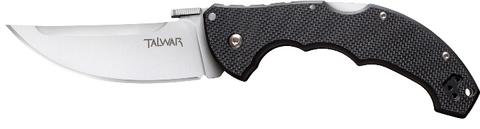 Купить Складной нож COLD STEEL, TALWAR 4, 40525 по доступной цене