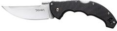 Складной нож COLD STEEL, TALWAR 4, 40525