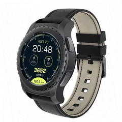 Умные часы Smart Watch KingWear KW28