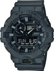 Наручные часы Casio G-Shock GA-700UC-8AER