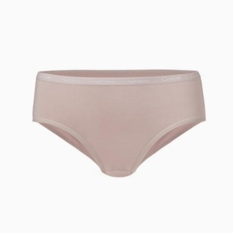 Conte Comfort Трусы женские бикини модель LB572 размер 98 цвет: natural (короб)