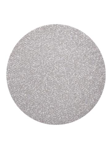 Bernovich Creative Моно тени для век №183 1,5г