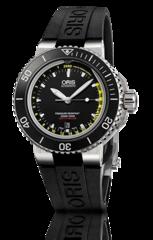 Наручные часы Oris 01 733 7675 4154 Set