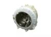 Бак в сборе для стиральной машины Indesit (Индезит)/Ariston (Аристон) - 259987