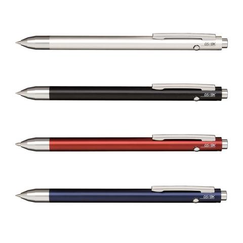 Ручки Sailor 3way-M