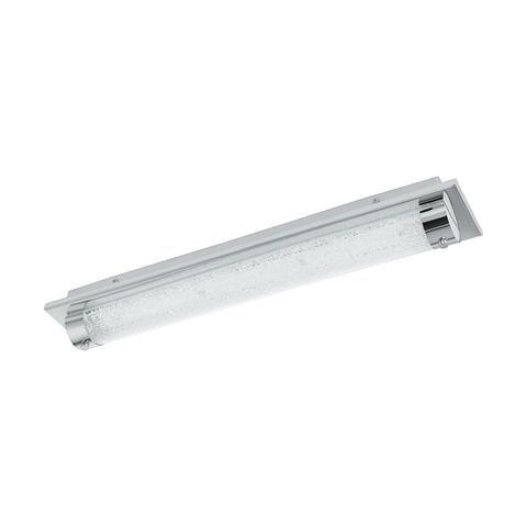 Бра светодиодное  для ванной комнаты влагозащищенное Eglo TOLORICO 97055