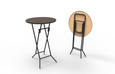 Коктейльные столы