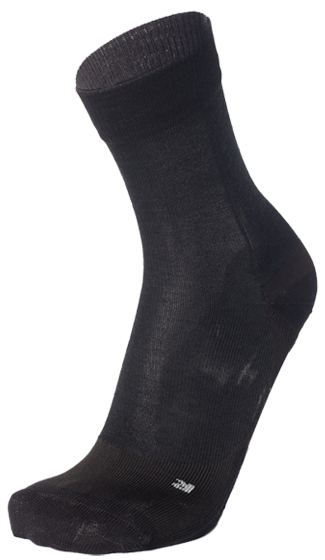 Термоноски Norveg Functional Socks Merino Wool мужские