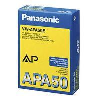 Фотобумага Panasonic VW-APA50