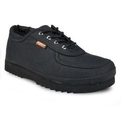 Туфли #2 Fancy