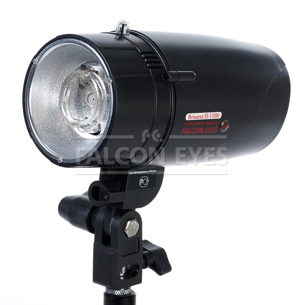 Falcon Eyes SS-150BJ