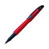 Роллер Pierre Cardin Actuel пластик красный и черный P-1 (PC0552RP) чулки pierre cardin чулки