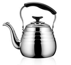 5943 FISSMAN Deauville Чайник для кипячения воды 2 л со свистком