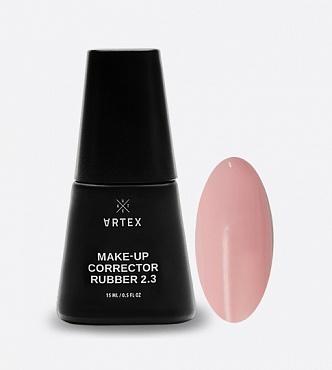 ARTEX Make-up corrector rubber 2.3 15 мл.