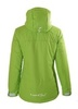 Женская утепленная лыжная куртка Nordski Active lime