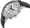 Купить Мужские наручные fashion часы Armani AR2432 по доступной цене