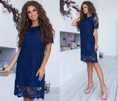 Платье вечернее Модель 2108-2
