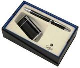 Colibri Gift Set Evoke + Princeton CB C49703GS