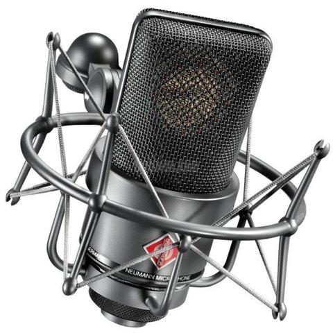 Микрофон Neumann TLM 103 mt studio set