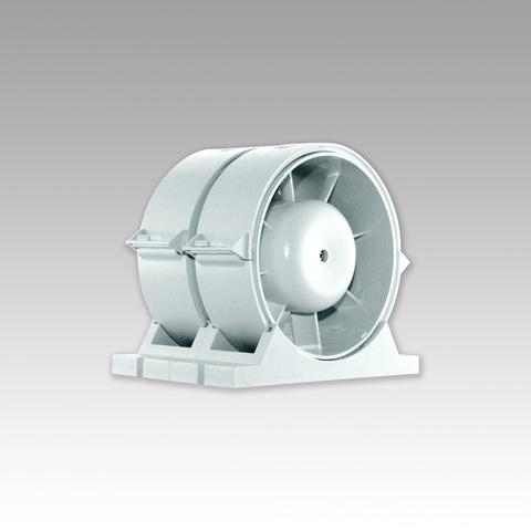 Эра PRO 6 D 160 Канальный вентилятор