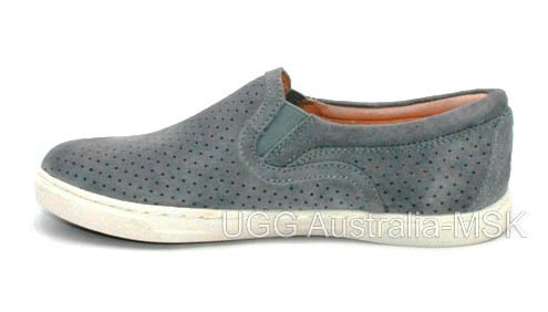 UGG Women's Fierce Grey