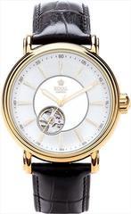 мужские часы Royal London 41146-03