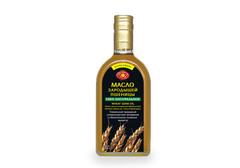 Масло зародышей пшеницы, 350мл