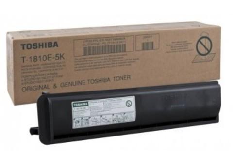 Картридж Toshiba T-1800E5K