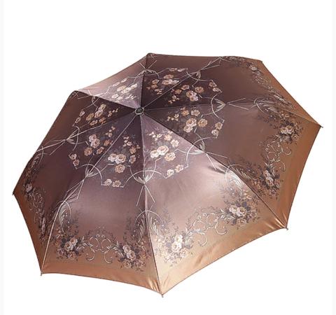 Зонт FABRETTI S-16102-6