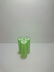 Аккумулятор A (17500) Ni-Mh 3000mAh 1,2V 3,6Wh