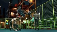 Xbox 360 FIFA Street 3 (английская версия)