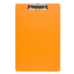 Планшет BANTEX 4201-12 оранжевый