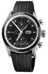 Наручные часы Oris 01 674 7661 4434RS