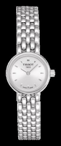 Купить Женские часы Tissot T058.009.11.031.00 по доступной цене