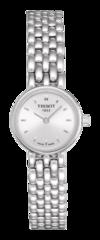 Женские часы Tissot T058.009.11.031.00