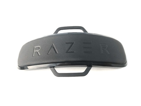 Подвязка для наушников Razer Mano'war 7.1