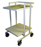 Тележка больничная приборная ТБП-ММ 1502