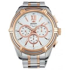 Наручные часы Orient FUZ01001W0