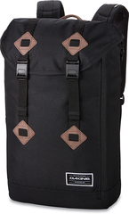 Рюкзак Dakine TREK II 26L BLACK