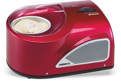 Мороженица NXT 1 L'Automatica Red