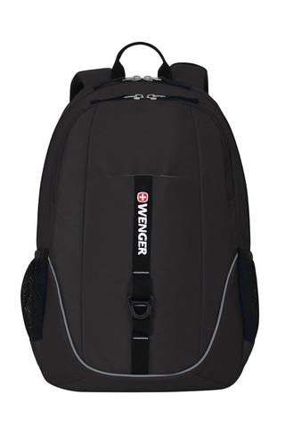 рюкзак городской Wenger 6639202408
