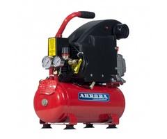 Поршневой масляный компрессор Aurora BREEZE-8